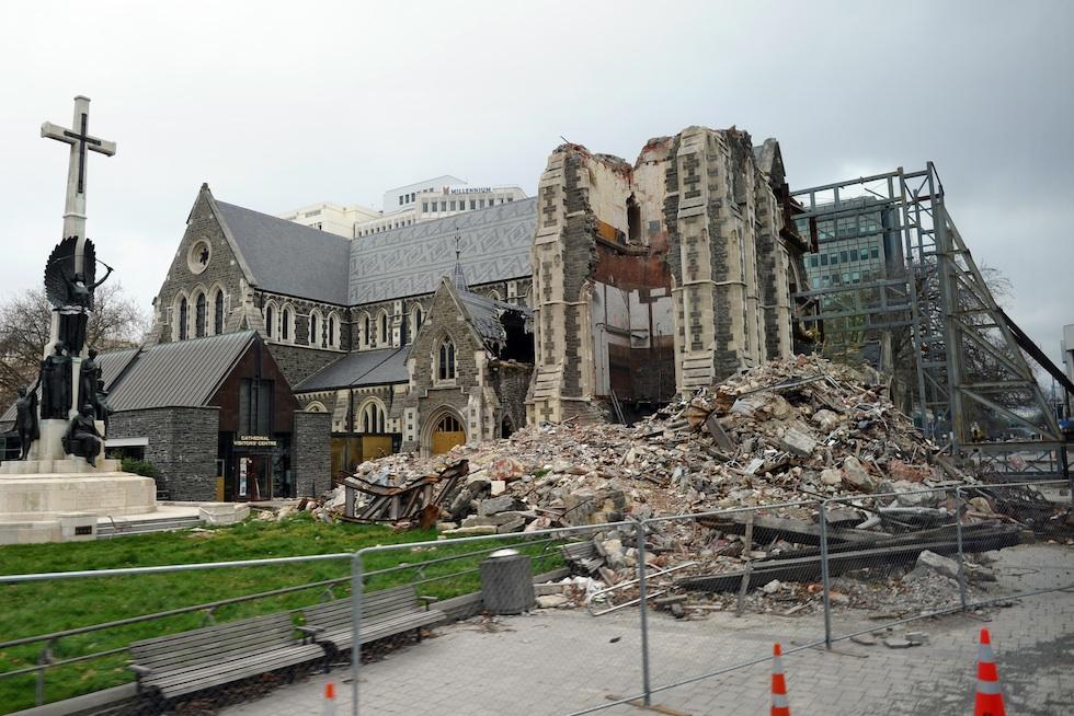 Velocità datazione Christchurch Nuova Zelanda