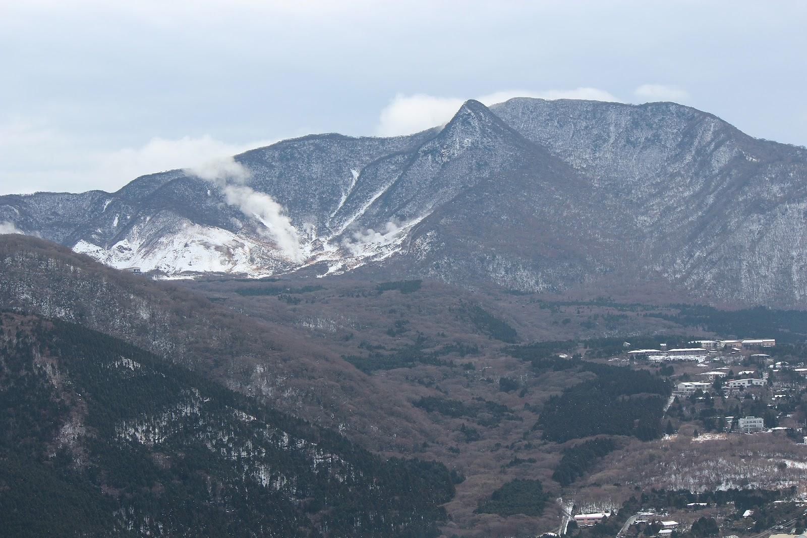 Monte Etna carbonio dating basalto Mumsnet dating thread 105