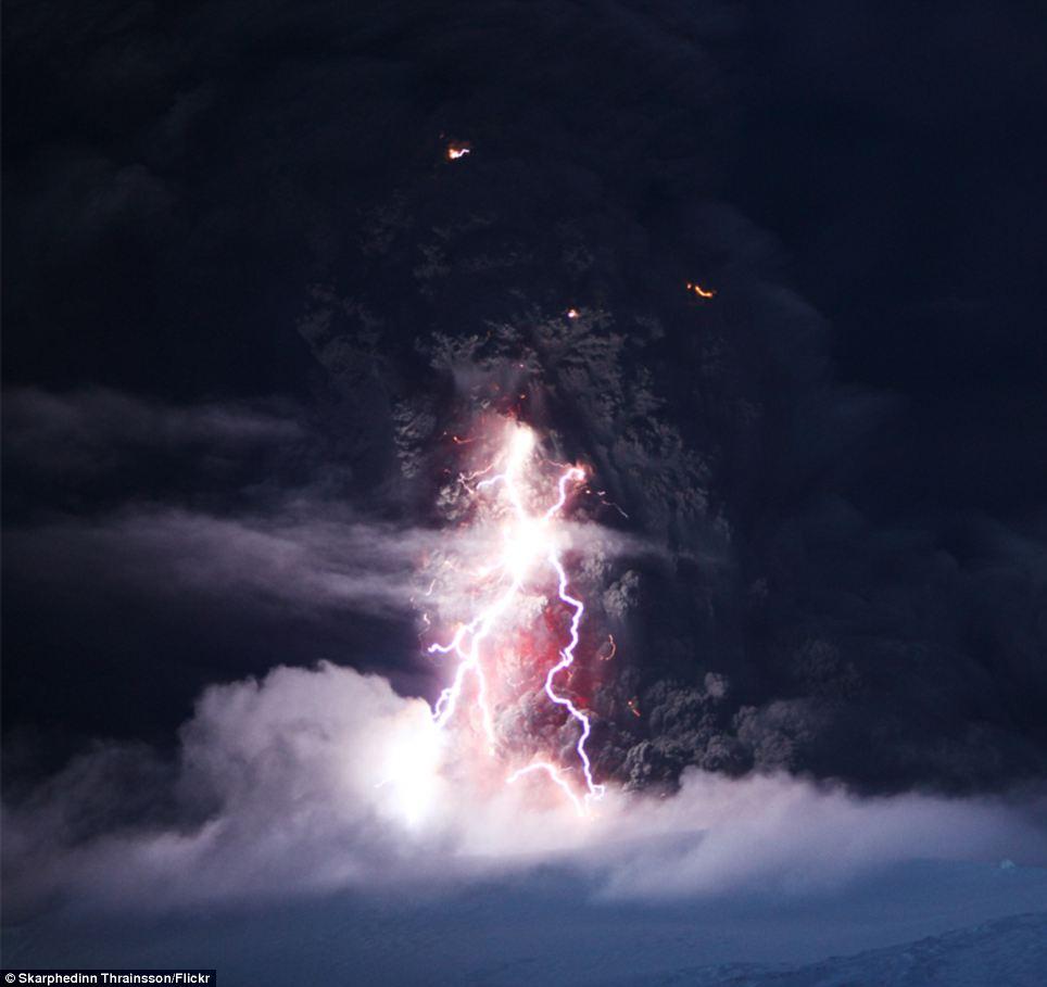 Mt St Helens datazione radiometrica