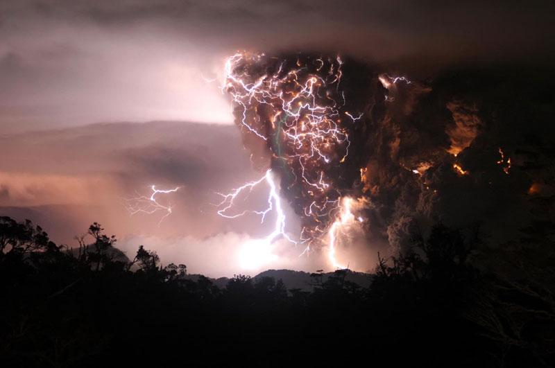 Datazione radiometrica Mt St Helens