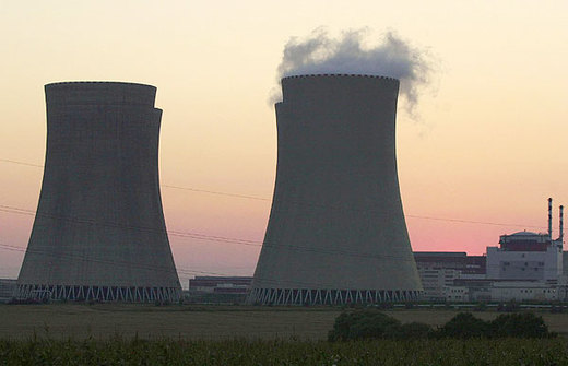 Risultati immagini per energia atomica nociva