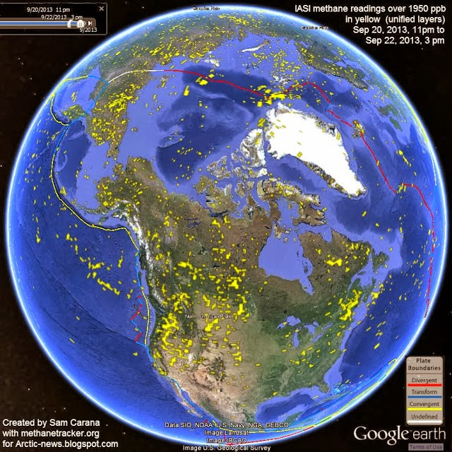 Perché cant datazione radioattiva essere utilizzato per datare rocce sedimentarie