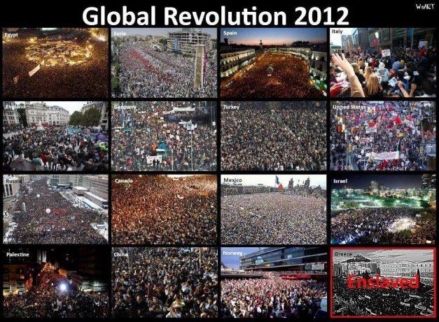 01 global revolution