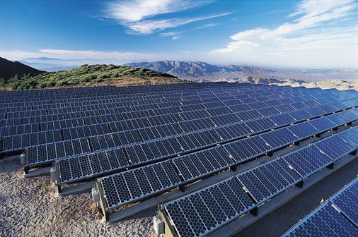 2_pannelli-fotovoltaici
