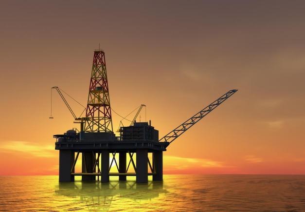 305954825-dreamstime11215965-Norway-oil-wealth-fund-posts-4.7-pct-retu