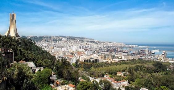 algeri_panoramica