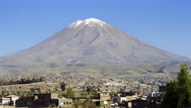 Arequipa-istock-2