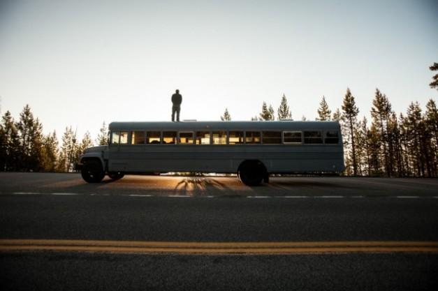 autobus-hank-638x425