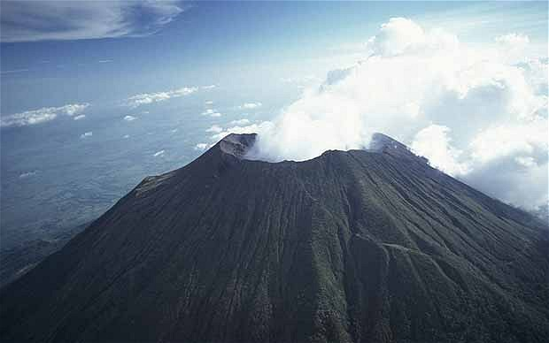 El-Salvador-Volcan_2110138b