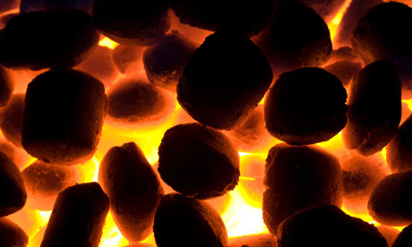 Glowing-Coal-fire-006