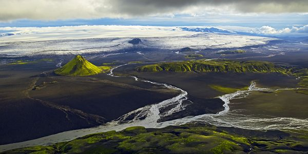 iceland-katla-volcan_17528_600x450