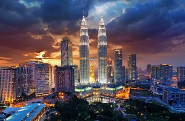 Kuala-Lumpur-oriental-chic-cool-city-live-post-2