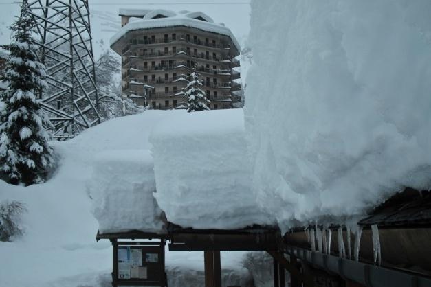 Neve-Foppolo2