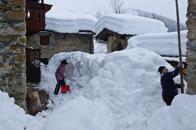 Neve-foppolo57