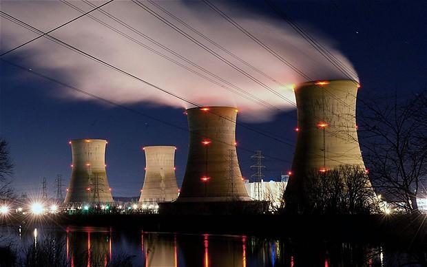 nuclear_plants_2203199b
