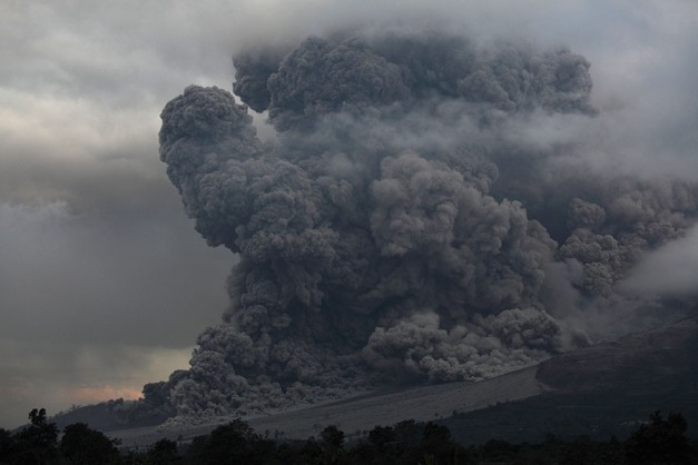 Sinabung2014_0824