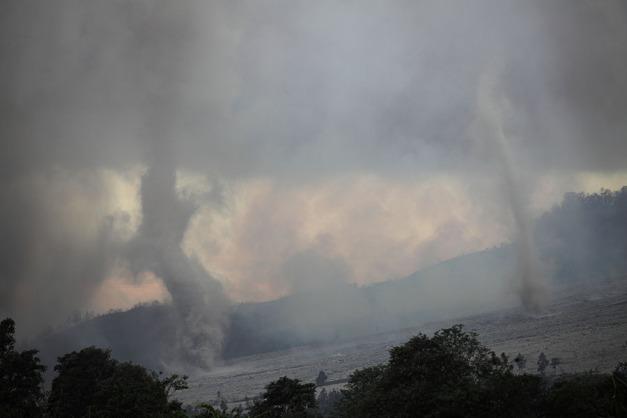 Sinabung2014_0856