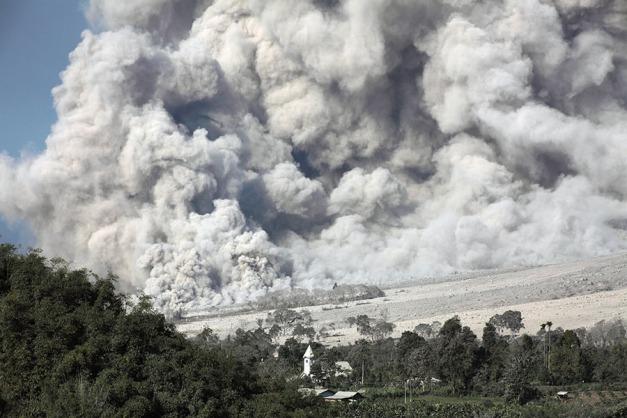 Sinabung2014_1714