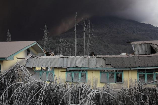 Sinabung2014_2293