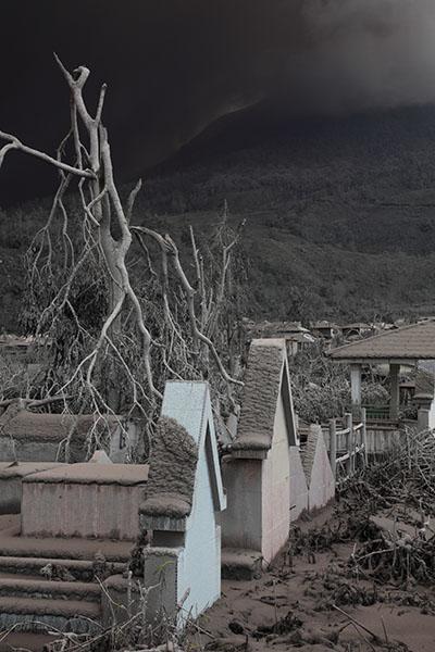 Sinabung2014_2308
