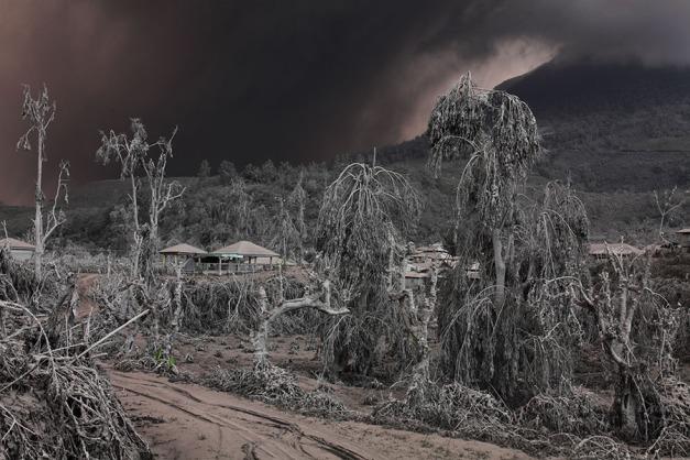 Sinabung2014_2317