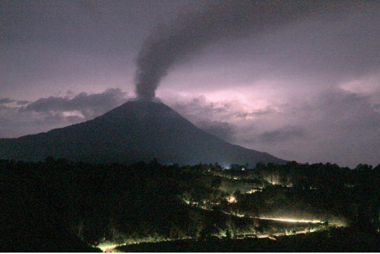 volcano_beforeeruption.jpeg.size.xxlarge.letterbox
