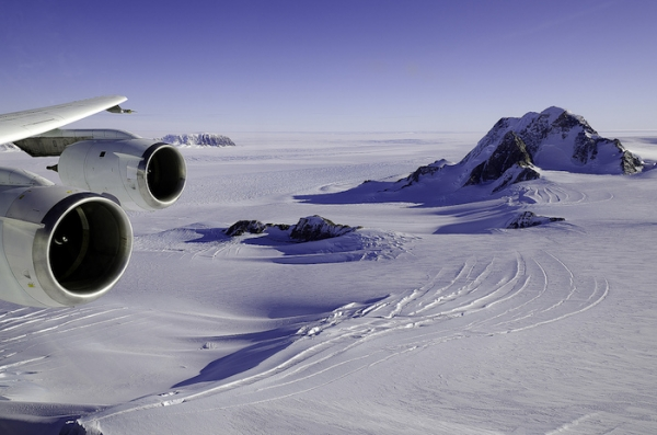 west-antarctica-ice-sheet