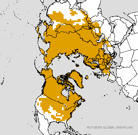 2010044