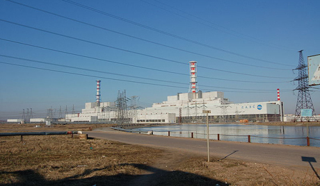 804px-Smolensk_Nuclear_Power_Plant
