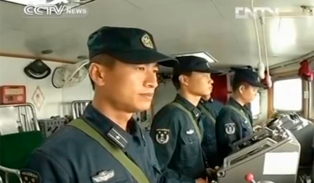 9china-navy