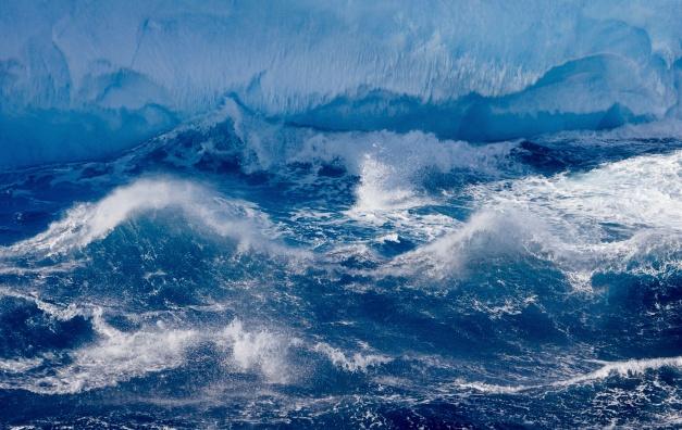 antartica-16-00205-sea-ice