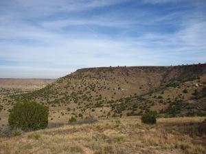 Black_Mesa,_Oklahoma_high_point