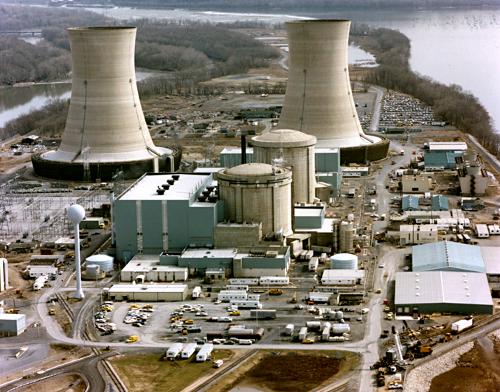 Central_nuclear_en_Harrisbourg_USA_
