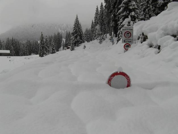 Emergenza-neve-Alpi-febbraio-2014