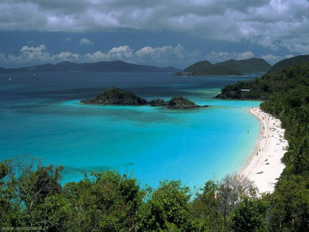 foto_caraibi_009_Virgin_Islands