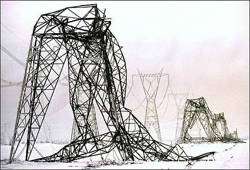 Freezing_Rain_Electrical_Tower