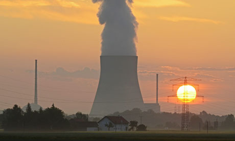 Germany-nuclear-power-007