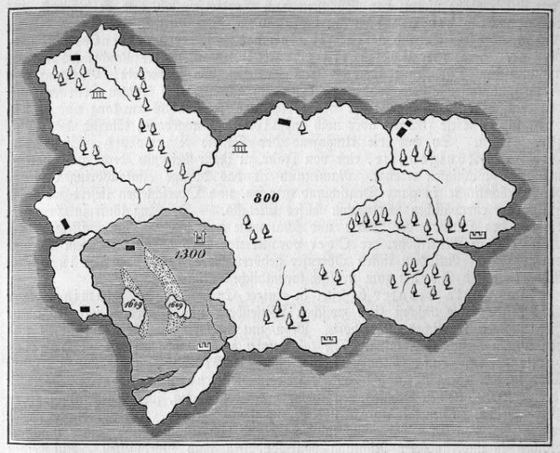 Helgoland-im-8.-13.-und-seit-dem-17.-Jahrhundert1