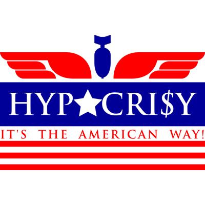 hypocrisy_itstheamericanway_40