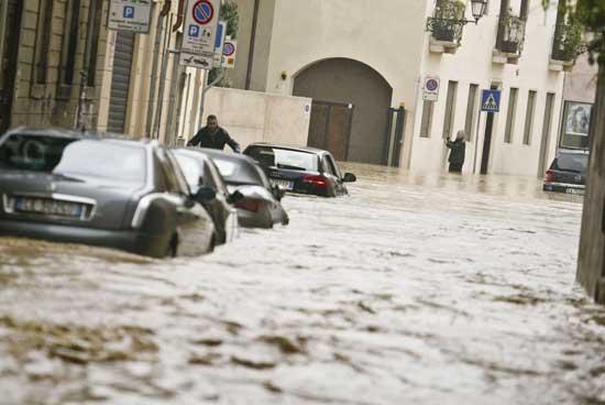 inondazione-veneto-1