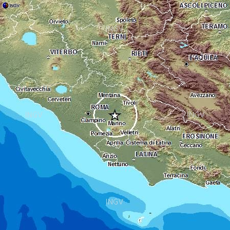 map_loc_t1