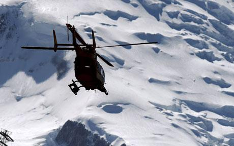 mont-blanc-rescue_795533c