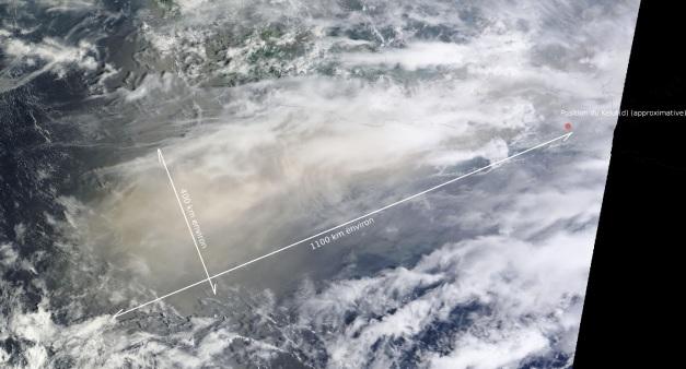 panache-cendres-volcan-Kelud-14-février-2014