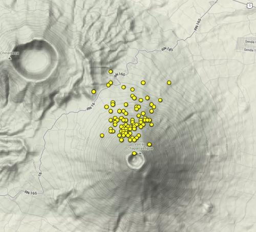 sismosVMS20140215