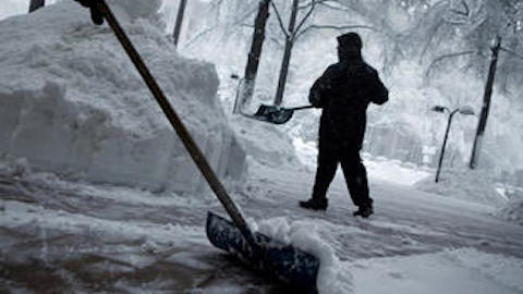 Snow+Shovel+Generic
