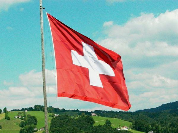 svizzera-bandiera1