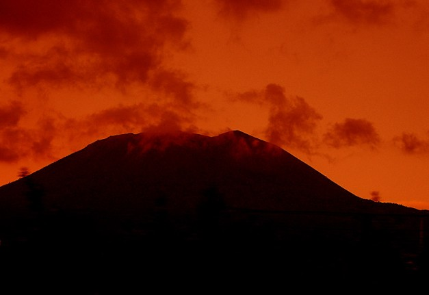 the_dreadful_volcano