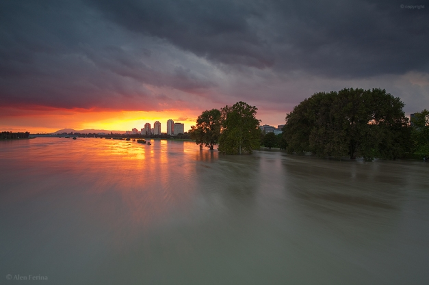 the_flood_from_eu_by_febo_therealone-d2z3y77