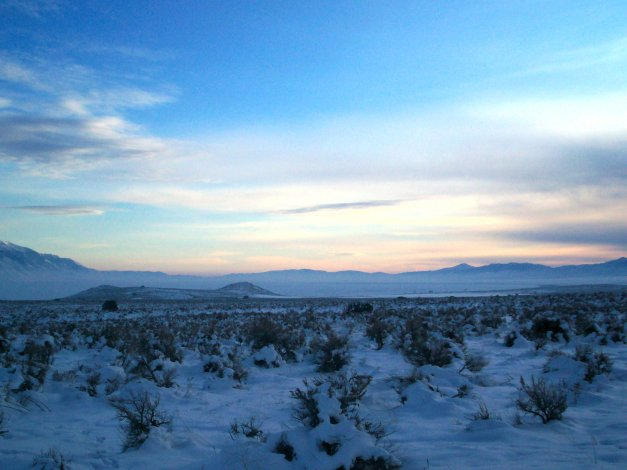 Utah_winter_scene_in_Great_Basin