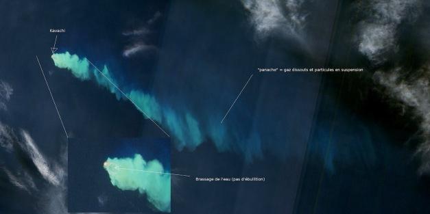 volcan-Kavachi-29-janvier-2014